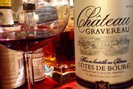 Aldi Summer Wine Portfolio – White and Red Wines