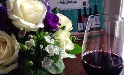 Aldi Summer Wine Portfolio – Sparkling Wines & Rosé