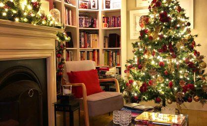 Christmas Hamper Ideas